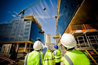 MRPiT : Decyzja o warunkach zabudowy możliwa dla części działki