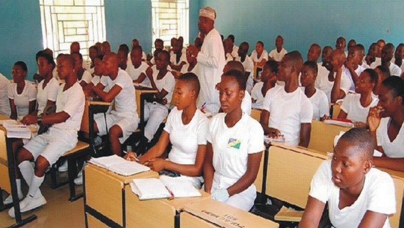 Police Academy selection examination to hold on Aug. 24