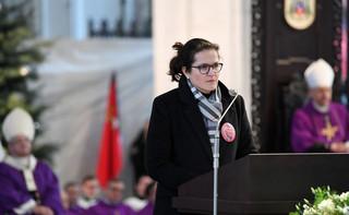 Borusewicz: Dulkiewicz powinna być kandydatem PO na prezydenta Gdańska