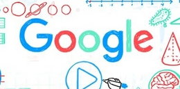 Dzień Edukacji Narodowej. Google uczciło nauczycieli