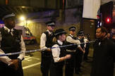 policija london EPA Facundo Arrizabalaga1