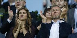 Szokująca liczba - Roman Abramowicz na Chelsea Londyn wydał już miliard funtów!