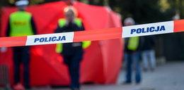 Makabryczne odkrycie w Bolkowie. Znaleziono ciała dwóch mężczyzn