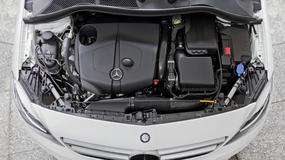 Po skandalu z VW czas na Mercedesa?