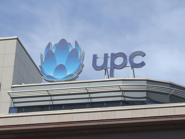 UPC liczy, że urząd spojrzy na planowaną transakcję przychylnie.