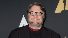 """Guillermo del Toro chce zekranizować """"Cmętarz zwieżąt"""""""
