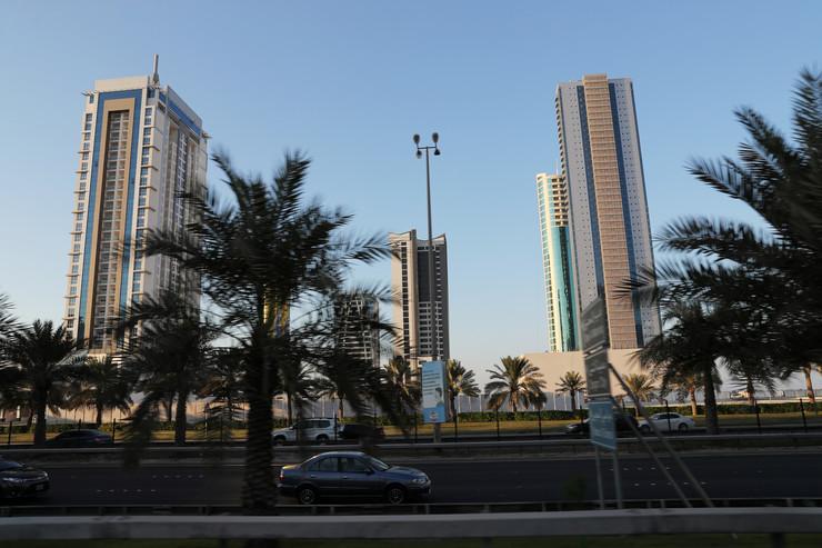 Bahrein Manama
