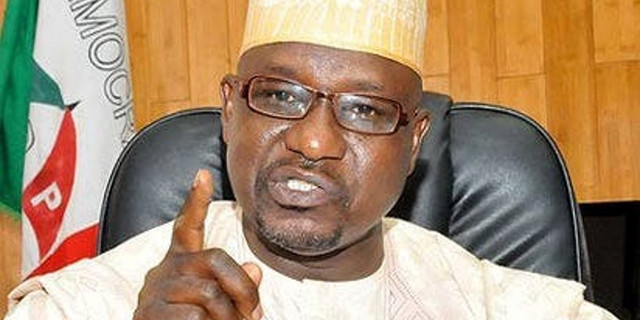 Police confirm assassination of Ahmed Gulak