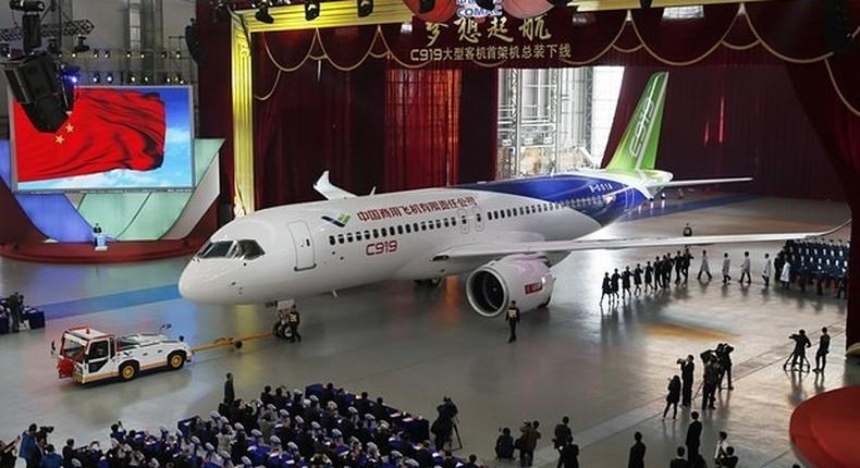 ___4322821___https:______static.pulse.com.gh___webservice___escenic___binary___4322821___2015___11___3___17___Chinese+aircraft
