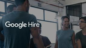 Google zapowiada rywala dla LinkedIn