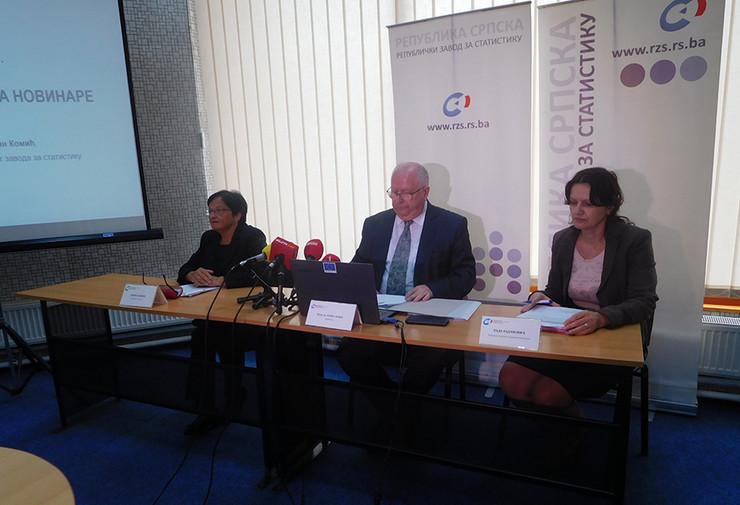 Jasmin Komić