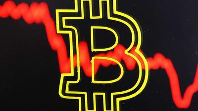 Bitcoin - the virtual money on the internet