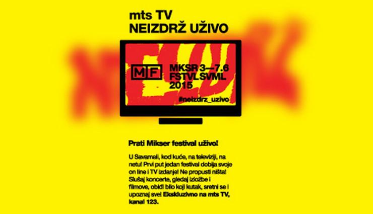 622945_mikserfestival470x270-foto-promo