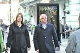 goran vesic i irena vujovic foto Promo (3)