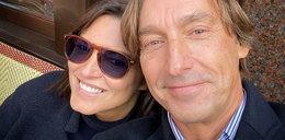 Felicjańska i Montana udali się w kolejną podróż: Najlepszy czas w moim życiu
