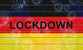 W Niemczech niektórzy zaszczepieni mogą zostać wkrótce zwolnieni z niektórych ograniczeń