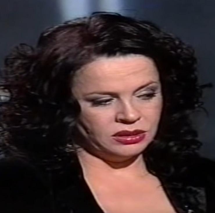 Mira Kosovka