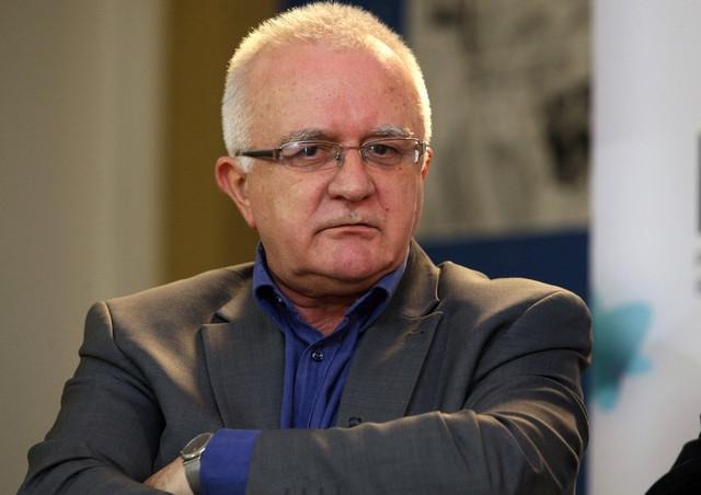 Dusan Janjić