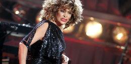 Tina Turner kończy 80 lat. Życie jej nie oszczędzało