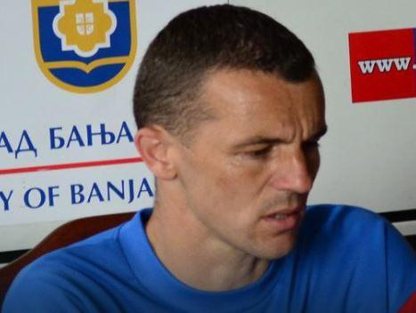 Oliver Jandrić