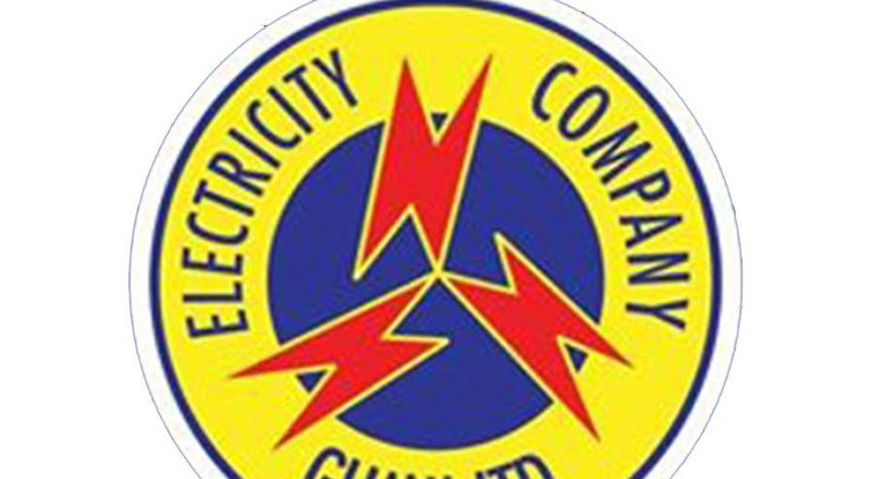 Here's a simple way to buy ECG credit on your phone