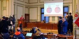 Taki będzie budżet Gdańska w przyszłym roku!