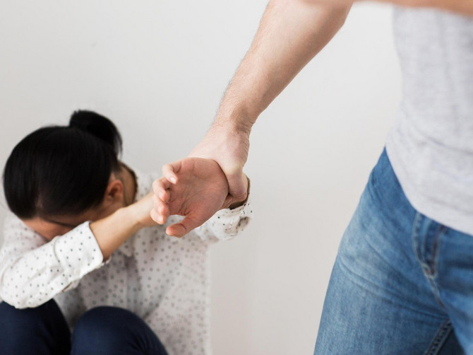 Mnoge koje su pretrpele nasilje osećaju odgovornost da upozore druge