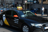 Yandex_Taxi_Native_vesti_blic_unsafe