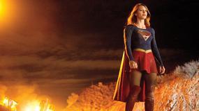 """""""Supergirl"""": zwiastun nadchodzących odcinków"""