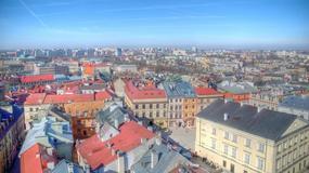 Akt lokacyjny na 700-lecie Lublina