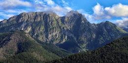 Nowe inwestycje przed sezonem zimowym w Polskich górach