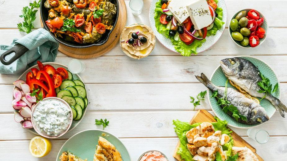 W styczniu 2021 r. portal US News opublikował ranking diet