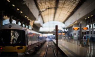 Pasażerowie powoli wracają do pociągów. Kolejarze liczą na wakacje i turystów