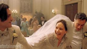"""Pierwszy zwiastun """"Joy"""" z Jennifer Lawrence i Bradleyem Cooperem"""