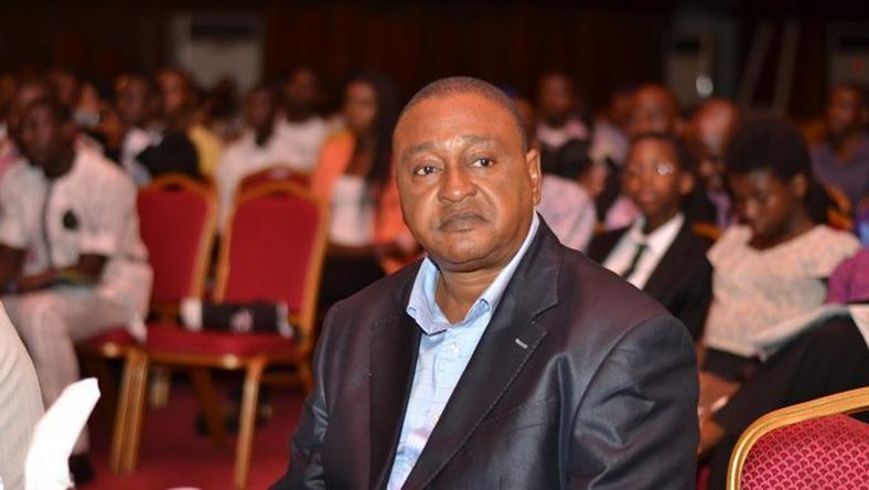 Our members must stay disciplined at all times – Kosoko