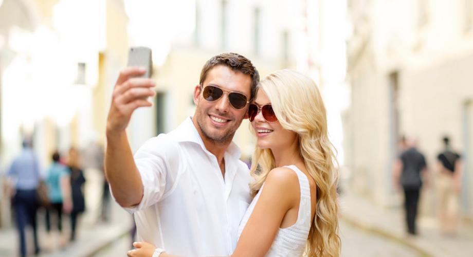 Najlepsze pozdrowienia dla randek internetowych