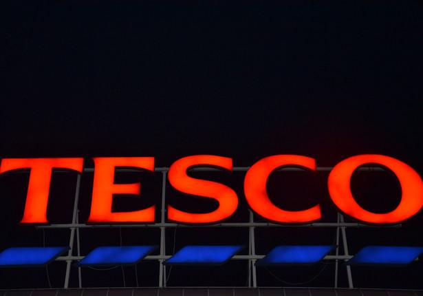 Według planów Tesco, do końca roku serwis ezakupy będzie działać w 8 miastach Polski.