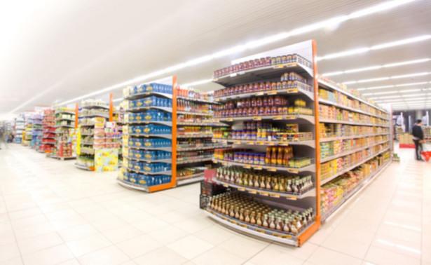 Od 1 czerwca do 30 września każdego roku kalendarzowego handel będzie mógł się odbywać we wszystkie niedziele w placówkach prowadzących handel częściami zamiennymi i maszynami rolniczymi. Zakaz handlu w niedziele nie będzie także obowiązywał na terenach rolno-spożywczych rynków hurtowych oraz w placówkach prowadzących skup zbóż, buraków cukrowych, owoców, warzyw lub mleka surowego.