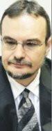 Jakub Skiba, dyrektor generalny     Kancelarii Prezesa Rady Ministrów