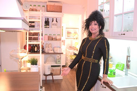 KONAČNO PRIZNALA Najseksepilnija srpska glumica ponovo zaljubljena (VIDEO)