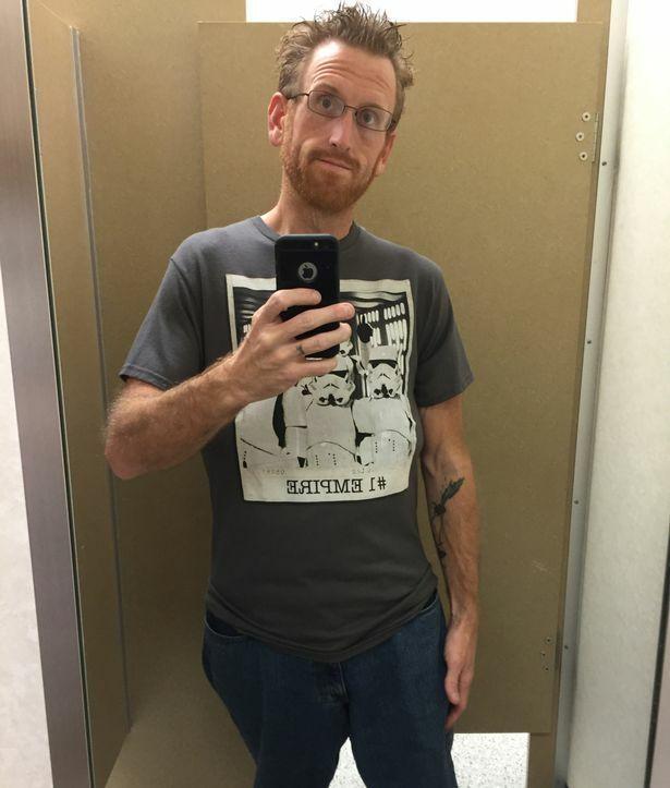 lefogy 31 éves férfi testalkat sorozat zsírégető