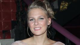 Marta Wierzbicka zmieniła fryzurę i do złudzenia przypomina pewną światową gwiazdę. Widzicie to?