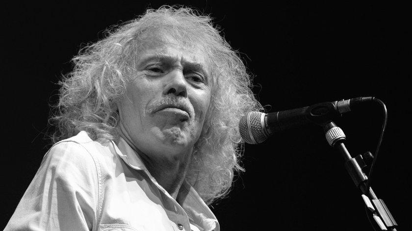 Alan Lancaster nie żyje. Basista Status Quo odszedł w niedzielę 26 września w swoim domu w Sydney