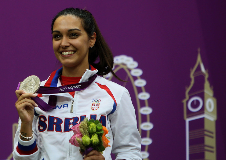 264500_maksimovic-medalja-801-afp-marwan-naamani