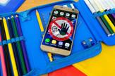 deca i tehnologije