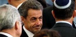 Były prezydent Francji ma problem. Sarkozy stanie przed sądem