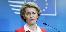 Unia Europejska zamyka granice na 30 dni!