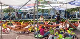 Rozpoczął się Festiwal Malta