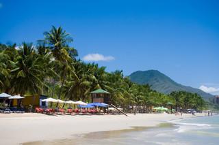 Bon turystyczny – szalony pomysł rodem z Wenezueli [OPINIA]