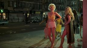 """Maggie Gyllenhaal o """"Kronikach Times Square"""": uświadomiłam sobie, że pornografia jest formą sztuki"""